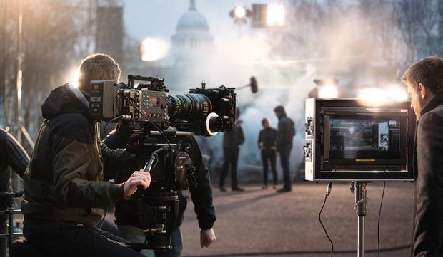 Тюменцы и корейцы будут заниматься кинопросвещением сообща