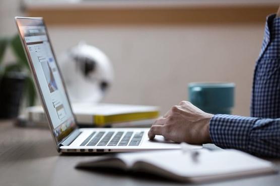 В Тюменской области информационные технологии используют в социальной сфере