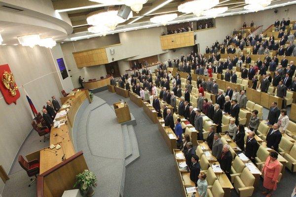 Выжмут все соки: Работодатели запретят россиянам разделять отпуск ради увеличения прибыли