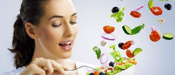 Лучшие витамины для женщин: как выбрать?
