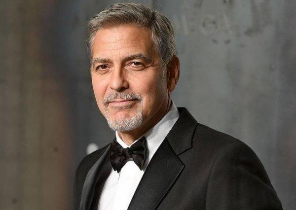 «Все помнят, к чему это приводит»: Джордж Клуни призвал всех оставить Меган Маркл в покое