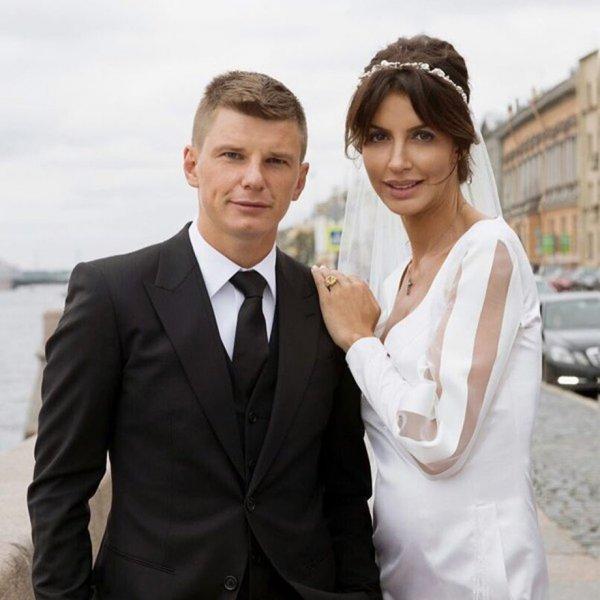 Адвокат Алисы Аршавиной: после развода она может остаться ни чем