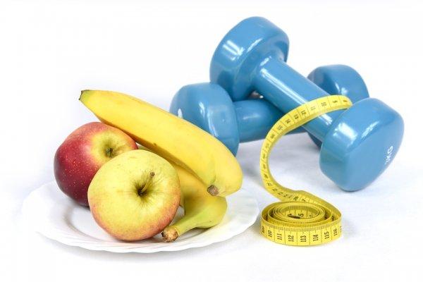 Эксперты рассказали, как можно быстро похудеть