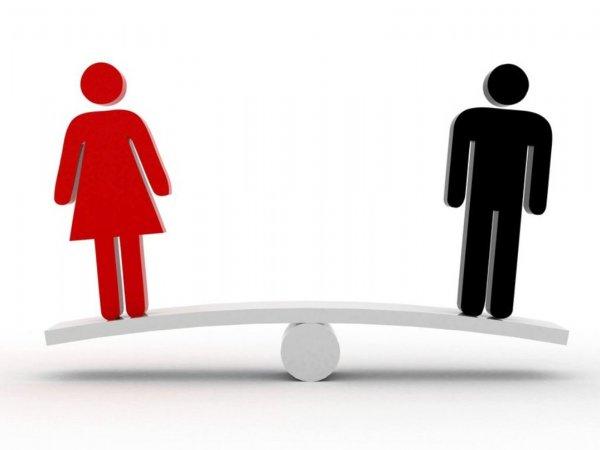 Война будет? Данные Росстата о соотношении мужчин и женщин дают неутешительный прогноз на будущее