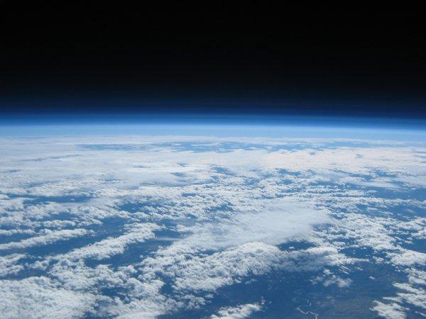 Исчезновение слоистых облаков приведет к сильному нагреванию поверхности Земли