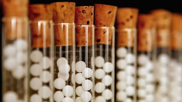 Двойные стандарты: американский журнал решил отозвать статью российского ученого, но подтвердил эффективность лекарства