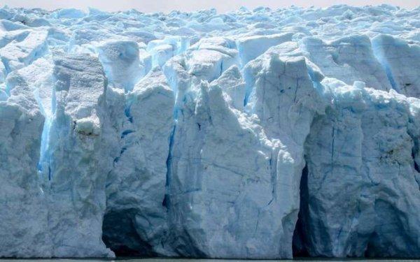 Эксперты отметили признак ускорения глобального потепления в Патагонии