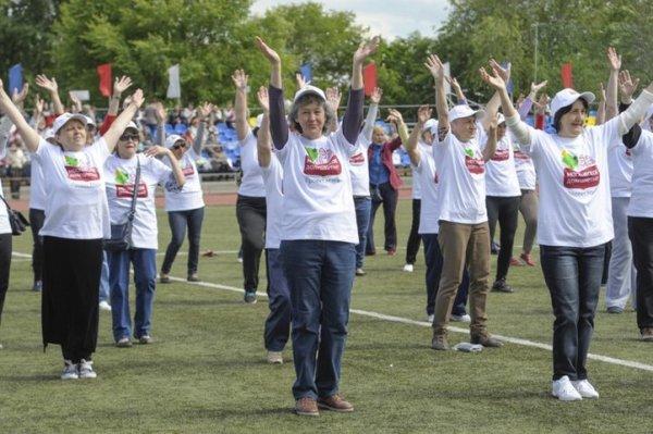 Исаак Калина: проект «Московское долголетие» весьма важен для учеников и столичных школ