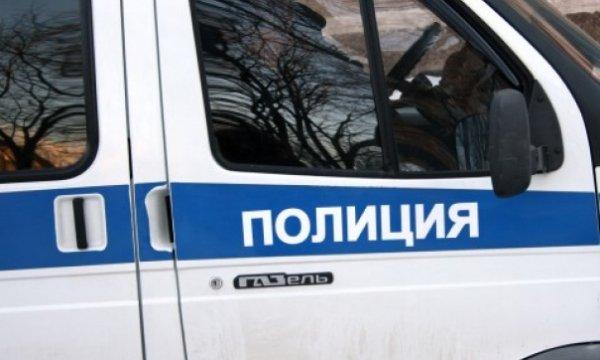 Год Нисанов: драки мигрантов являются причиной проверок столичных рынков «Садовод», «Москва» и «Фуд сити»