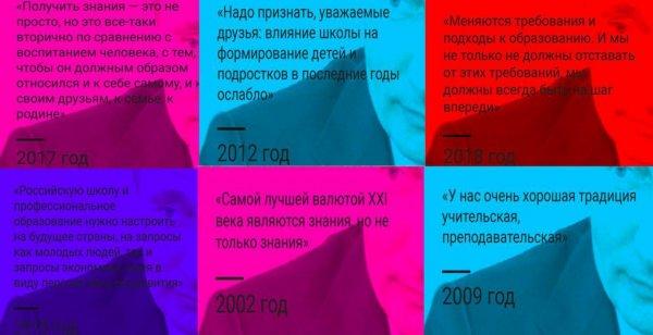 «Мамаша с комплексами»: Правительство РФ поддержало «голый марафон» учителей и педагогов России