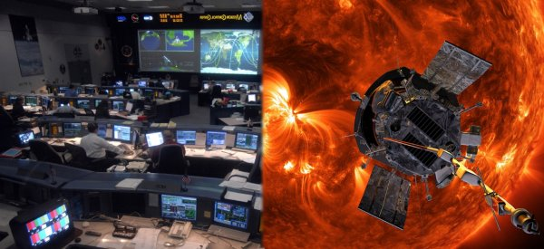 Тысячи смертей: NASA рискует увеличить радиацию на Земле из-за опасной миссии с Солнцем