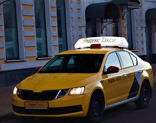 Тариф «Заяц»: Пассажиры Яндекс.Такси могут перестать платить за проезд