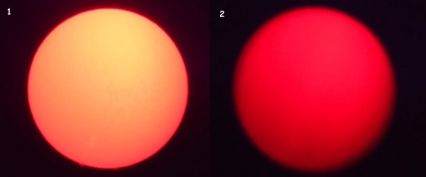 Проделки Нибиру: Учёные случайно открыли второе «невидимое» Солнце