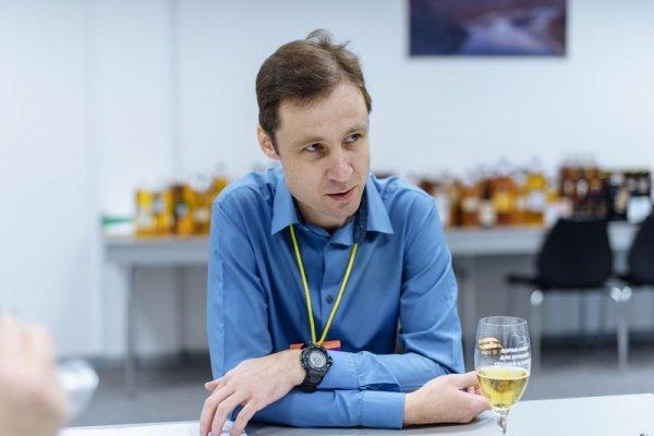 В Новосибирске 12 апреля завершится конкурс качества пива SiBEERia