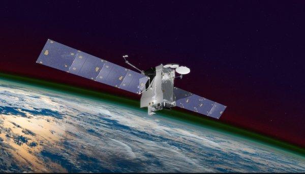 Люди-универсалы: Первыми на Марс полетят не учёные, а инженеры