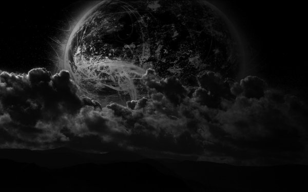 Нибиру была замечена рядом с Солнцем – 1 мая Планета Х взорвется
