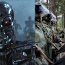 Армия терминаторов! Ряды войск РФ могут пополнить супербойцы с искусственным интеллектом