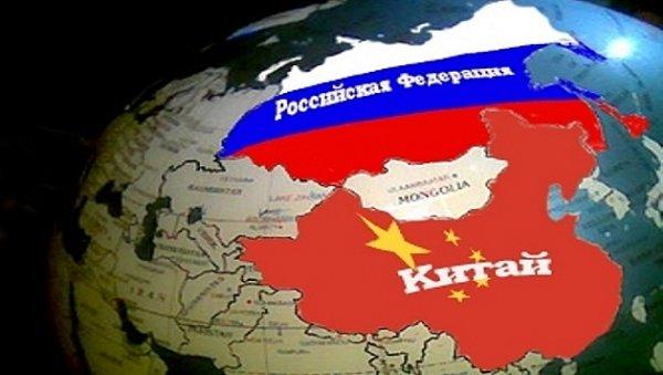 Как Китай саботирует Россию? Эксперт с чего начнётся Третья Мировая на Дальнем Востоке