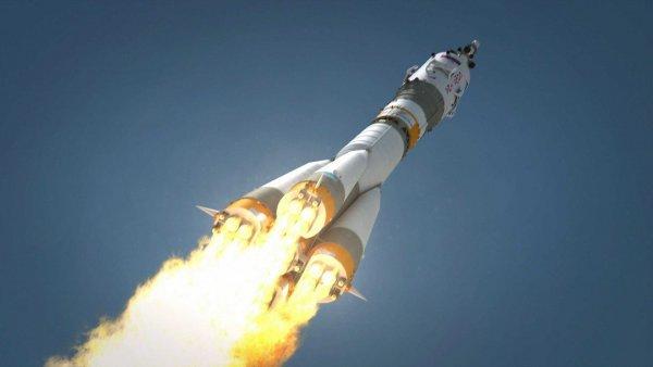 NASA 10 лет заметало следы пришельцев: Названы причины крушений ракет в 2009 и 2011 годах