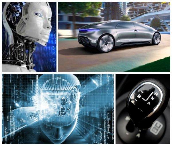 Приручить машину: Ученые учат искусственный интеллект бояться