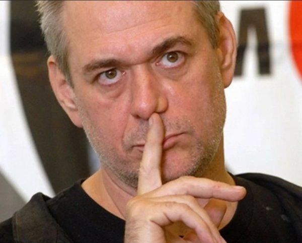 «Им нужны деньги, а не отец»: Знакомый Доренко обвинил его дочерей в срывании похорон в корыстных целях