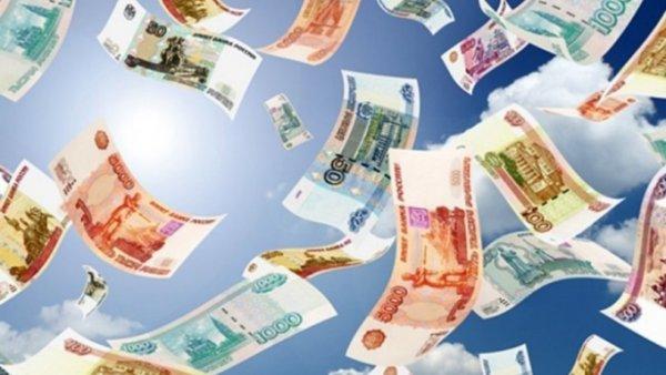 Со стройки ЖК «Кутузовская миля» вывели 2 миллиарда рублей