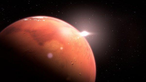 Найден способ колонизации Венеры и Юпитера