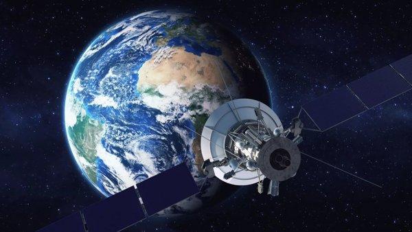 Инопланетный агент: Илон Макс доставляет пришельцев на Землю