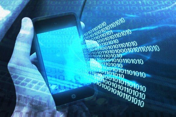 В России испытали квантовый телефон
