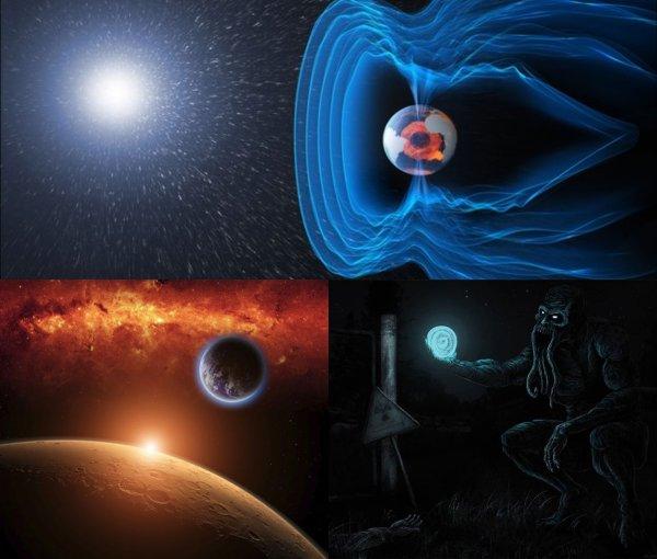 Чем опасно исследование Марса? Учёные раскрыли планы колонизации Красной планеты