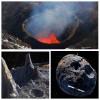 Российский ход конём: Роскосмос создаёт «умный» луноход в ответ на разработки японцев