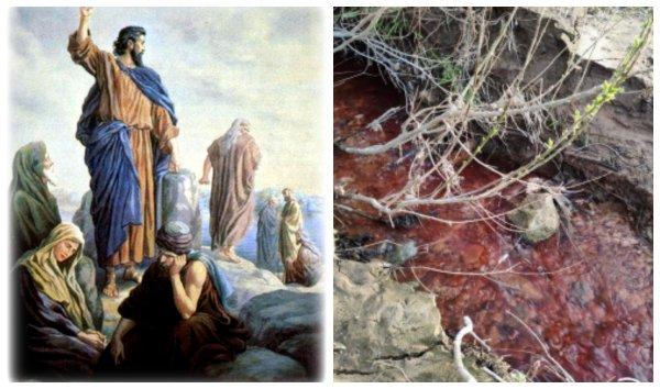 Корабль Нибиру пролетел над Ватиканом - Библейские знаки предсказали Конец Света на 21 июня