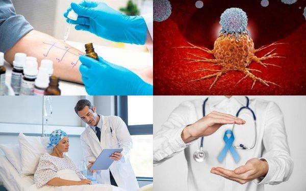 Страх рака лёгких? Иммунотерапия поможет вылечить онкологию — учёные