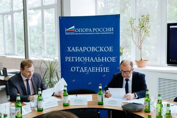 В России обсудили целесообразность создания реестра производителей пива