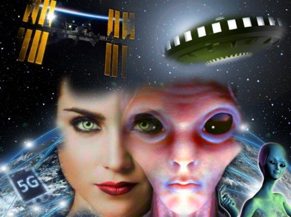 Культ «высшего разума» развеян: Уфолог доказал отсутствие ума у пришельцев