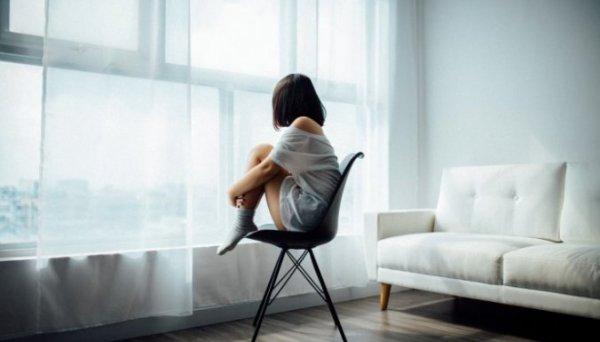 Повальная эпидемия: учёные остерегают молодёжь от одиночества