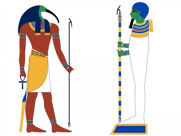 Спасибо атлантам: Секрет пирамид не позволит аннунакам уничтожить Землю