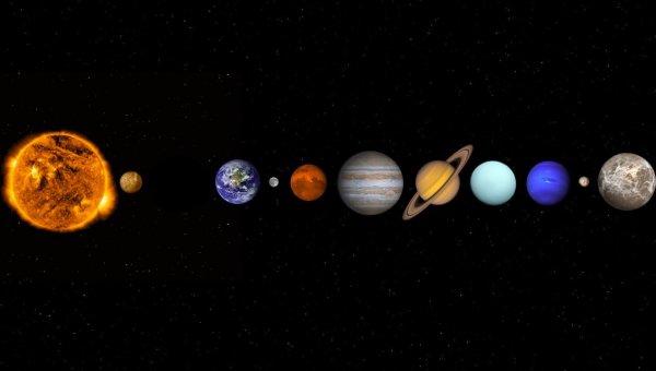 Венера развалилась. Астроном сообщил об исчезновении второй планеты Солнечной системы