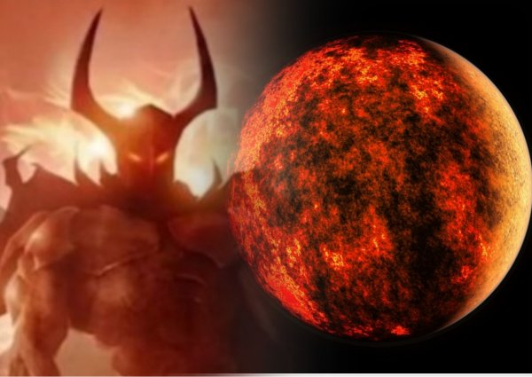 Наследник аннунаков на Земле? Будущий правитель Нибиру спустился с неба
