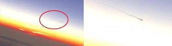 НЛО-головастики наводняют Землю: Пришельцы запустили смертельный вирус