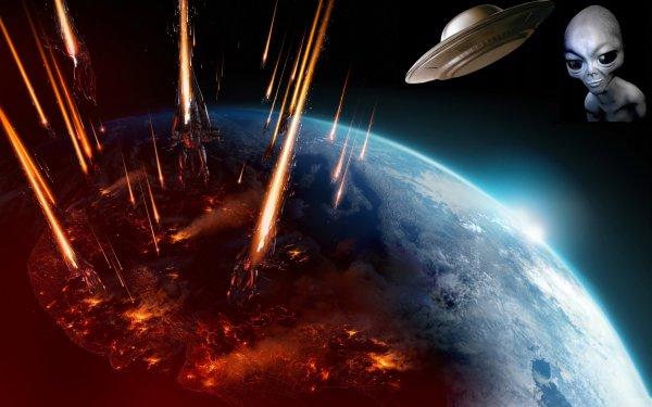 Предсказания Нострадамуса о России начали сбываться: «Смертоносный меч войны обрушится 28 июля»