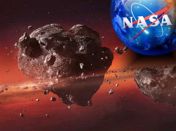«Реквием по Венере»: NASA подтвердило Армагеддон 26 июля
