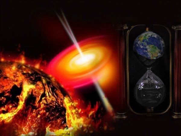 Чёрные дыры исцеляют: Учёные раскрыли неожиданное свойство тёмной материи