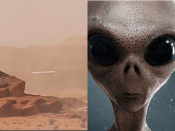 Готовы умереть 10 августа? Агенты с Венеры установили «маяки смерти» для огромного метеорита