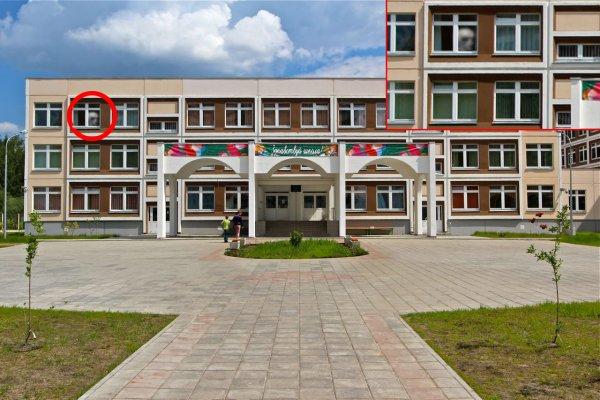 1 сентября окрасится кровью! Нибиру проведет массовую резню на День знаний — эксперт