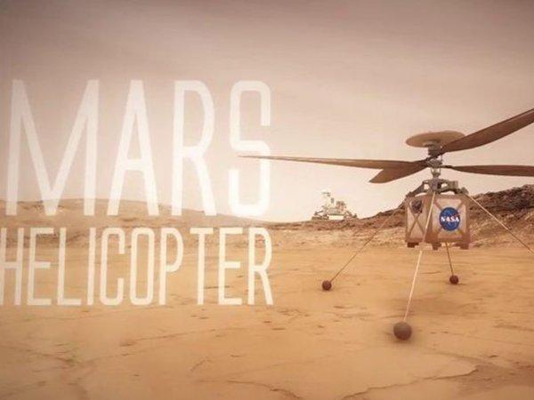 Генерал Илон Маск: США готовит армию для войны с королём Марса