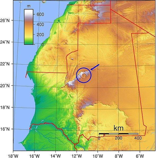 «Вот это поворот!» Пирамиды Египта оказались ядерными бомбоубежищами