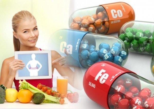 Секрет «волшебной таблетки». Почему похудеть при помощи БАДов невозможно