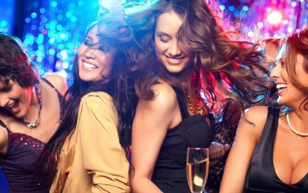 Любишь гулять – люби и «банки» покупать: Как дешево привести себя в порядок после вечеринки