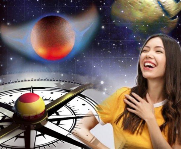 Нас дурачат ануннаки! Басням о Нибиру конец – названы координаты Планеты Х